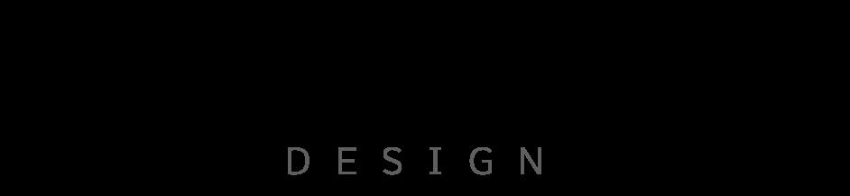 Alejandro Rubens | Diseño Gráfico y Web